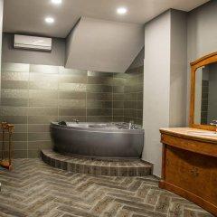 Boutique Hotel Portofino спа фото 2
