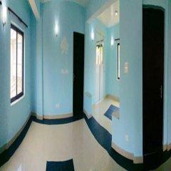 Отель Lazimpat Luxury Apartments Непал, Катманду - отзывы, цены и фото номеров - забронировать отель Lazimpat Luxury Apartments онлайн фото 7