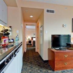 Отель Rosedale On Robson Suite Hotel Канада, Ванкувер - отзывы, цены и фото номеров - забронировать отель Rosedale On Robson Suite Hotel онлайн в номере фото 2