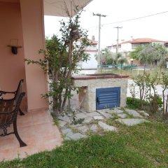 Отель Kripis House Греция, Пефкохори - отзывы, цены и фото номеров - забронировать отель Kripis House онлайн фото 14