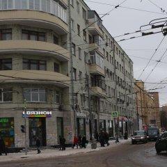 Гостиница Меблированные комнаты 50 метров от Белорусского вокзала в Москве отзывы, цены и фото номеров - забронировать гостиницу Меблированные комнаты 50 метров от Белорусского вокзала онлайн Москва