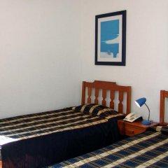 Отель Apartamentos Regina Португалия, Албуфейра - 1 отзыв об отеле, цены и фото номеров - забронировать отель Apartamentos Regina онлайн комната для гостей