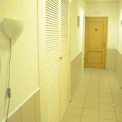 Гостиница Latti St.Petersburg интерьер отеля