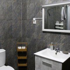 Отель Vintage Place - Azorean Guest House Понта-Делгада ванная фото 2