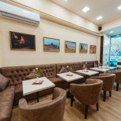 Отель L'image Art Hotel Армения, Ереван - отзывы, цены и фото номеров - забронировать отель L'image Art Hotel онлайн помещение для мероприятий фото 2