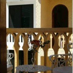 Отель Casa Azul фото 2