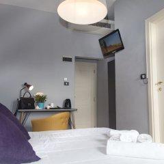 Hotel Stella d'Italia комната для гостей фото 12