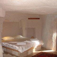 Wonderland Cave Hotel Мустафапаша комната для гостей фото 2