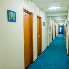 Гостиница Репинская интерьер отеля фото 3