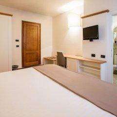 Hotel Relais Il Cestello удобства в номере