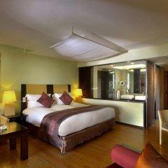 Отель Sofitel Mauritius L'Imperial Resort & Spa комната для гостей