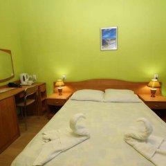 Гостиница Троя в Костроме 4 отзыва об отеле, цены и фото номеров - забронировать гостиницу Троя онлайн Кострома комната для гостей фото 3