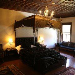 Otantik Club Hotel Турция, Бурса - отзывы, цены и фото номеров - забронировать отель Otantik Club Hotel онлайн комната для гостей фото 2