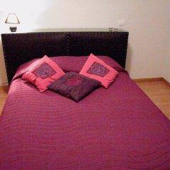 Отель Reed's View Португалия, Канико - отзывы, цены и фото номеров - забронировать отель Reed's View онлайн комната для гостей фото 3