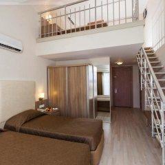 Отель Primasol Hane Garden комната для гостей фото 2
