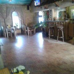 Гостиница Лагуна в Анапе отзывы, цены и фото номеров - забронировать гостиницу Лагуна онлайн Анапа фото 27