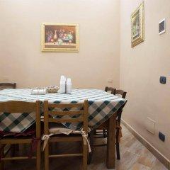 Отель B&B Kolymbetra Италия, Агридженто - отзывы, цены и фото номеров - забронировать отель B&B Kolymbetra онлайн в номере фото 2