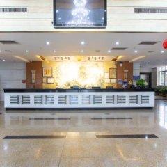 Sanwan Hotel питание фото 2