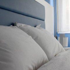 Апартаменты Cheery Apartment in the Center of Athens Афины комната для гостей фото 3