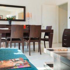 Отель Calliope Corfu Apartments 1 Греция, Корфу - отзывы, цены и фото номеров - забронировать отель Calliope Corfu Apartments 1 онлайн гостиничный бар