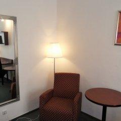 Elen's Hotel Arlington Prague удобства в номере фото 3