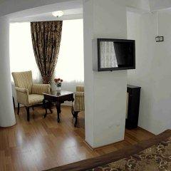 Kuran Hotel International удобства в номере