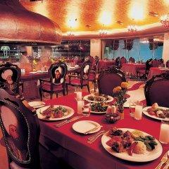 Отель Cornelia Diamond Golf Resort & SPA - All Inclusive питание фото 2