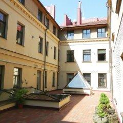 Отель Like home Литва, Вильнюс - отзывы, цены и фото номеров - забронировать отель Like home онлайн фото 12