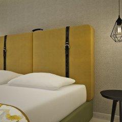 Grifid Encanto Beach Hotel комната для гостей фото 4