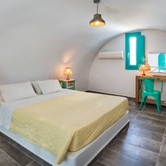 Апартаменты Nissia Apartments детские мероприятия фото 2