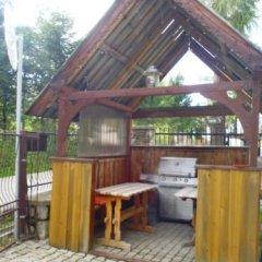 Отель Willa Na Potoku Закопане фото 16