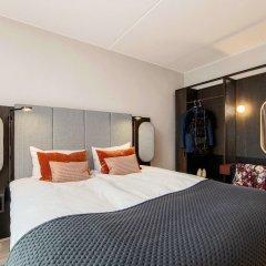 Clarion Hotel Oslo комната для гостей фото 3