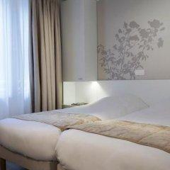 Hotel Brady – Gare de l'Est 3* Стандартный номер с различными типами кроватей фото 20