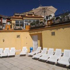 Отель Apartaments AR Monjardí Испания, Льорет-де-Мар - отзывы, цены и фото номеров - забронировать отель Apartaments AR Monjardí онлайн фото 3