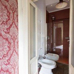 Отель B&B di Porta Tosa ванная
