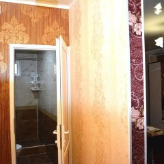 Гостиница Gostevoy dom Devid сауна