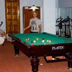 Saadet Турция, Алтинкум - 1 отзыв об отеле, цены и фото номеров - забронировать отель Saadet онлайн спортивное сооружение