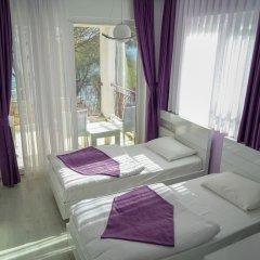 Fuda Hotel Турция, Датча - отзывы, цены и фото номеров - забронировать отель Fuda Hotel онлайн фото 4