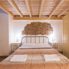 Отель Residenza Borghese 71 комната для гостей фото 4