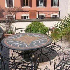 Hotel Celio фото 8