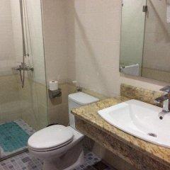 Kenny Ha Long Hotel комната для гостей фото 4