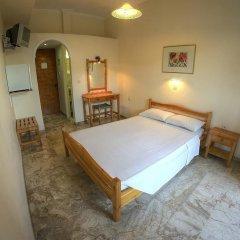 Отель Benitses Arches Греция, Корфу - отзывы, цены и фото номеров - забронировать отель Benitses Arches онлайн детские мероприятия
