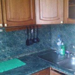 Гостиница Hostel Len Inn2 в Москве отзывы, цены и фото номеров - забронировать гостиницу Hostel Len Inn2 онлайн Москва в номере фото 2