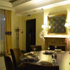 Гостиница Арго Украина, Львов - отзывы, цены и фото номеров - забронировать гостиницу Арго онлайн в номере