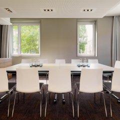 Отель Aloft Munich фото 3