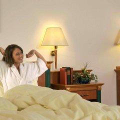 Hotel Steglitz International удобства в номере