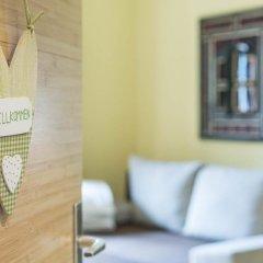 Отель Activ Resort BAMBOO Силандро комната для гостей фото 5