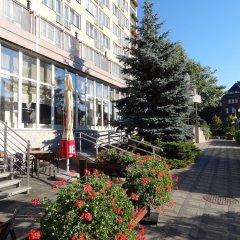 Отель Ikar Польша, Познань - 2 отзыва об отеле, цены и фото номеров - забронировать отель Ikar онлайн фото 15