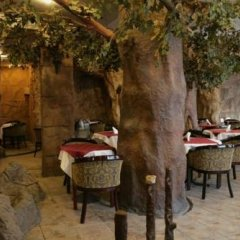 Claridge Hotel Dubai Дубай фото 2