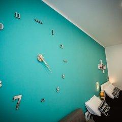 Отель Palermo Suites & Rooms детские мероприятия фото 2